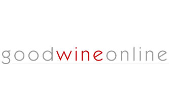 Good Wine Online
